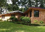 Foreclosed Home in Enterprise 36330 W EDGEWOOD DR - Property ID: 3314529100