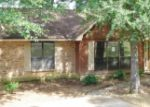 Foreclosed Home in Prattville 36067 N NORTHINGTON ST - Property ID: 3314533943