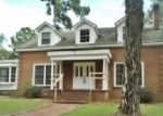 Foreclosed Home in Enterprise 36330 W ADAMS AVE - Property ID: 3314552775