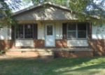 Foreclosed Home in Huntsville 35811 BOSWELL DR NW - Property ID: 3314553193