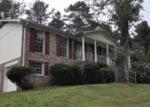 Foreclosed Home in Pinson 35126 JONI CIR - Property ID: 3314593497