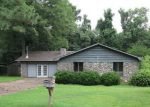 Foreclosed Home in Bryant 72022 BRISTOL DR - Property ID: 3314601378