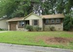 Foreclosed Home in Little Rock 72209 DEBBIE DR - Property ID: 3314602697