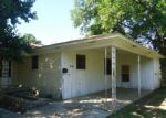 Foreclosed Home in Little Rock 72204 S GRANT ST - Property ID: 3314611904