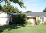Foreclosed Home in Conway 72034 EVE LN - Property ID: 3314629414