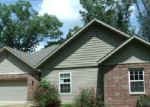 Foreclosed Home in Bella Vista 72714 CRESSWELL CIR - Property ID: 3314634672