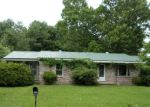 Foreclosed Home in Cabot 72023 N MADISON ST - Property ID: 3314637291