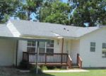 Foreclosed Home in Springdale 72764 S PLEASANT ST - Property ID: 3314657443