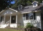 Foreclosed Home in Benton 72019 HOT SPRINGS HWY - Property ID: 3314665316