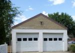 Foreclosed Home in Bridgeport 6605 HARBOR AVE - Property ID: 3314716120