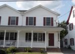 Foreclosed Home in Frederica 19946 FRONT ST - Property ID: 3314718312
