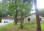 Foreclosed Home in Riverview 33578 PROVIDENCE RD - Property ID: 3314719641
