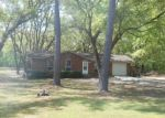 Foreclosed Home in Chipley 32428 CAROL CT - Property ID: 3314750733