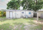 Foreclosed Home in Saint Petersburg 33703 48TH AVE N - Property ID: 3314756421