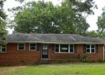 Foreclosed Home in Augusta 30904 MAGNOLIA DR - Property ID: 3314789265