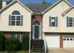 Foreclosed Home in Hoschton 30548 STONE VIEW DR - Property ID: 3314791908