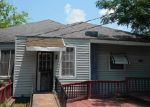 Foreclosed Home in Augusta 30904 CENTRAL AVE - Property ID: 3314797599