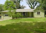 Foreclosed Home in Rome 30165 DELLWOOD DR NW - Property ID: 3314813357