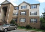 Foreclosed Home in Lithonia 30038 PAR THREE WAY - Property ID: 3314820366
