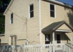 Foreclosed Home in Prairie Du Rocher 62277 MIDDLE ST - Property ID: 3314828245