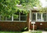 Foreclosed Home in Kankakee 60901 N 9TH AVE - Property ID: 3314838325