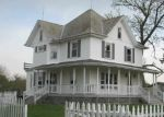 Foreclosed Home in Glasford 61533 W MAIN ST - Property ID: 3314842264