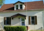 Foreclosed Home in Nashville 62263 E SOUTH ST - Property ID: 3314847972