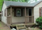 Foreclosed Home in Fort Wayne 46809 BROADRIPPLE DR - Property ID: 3314905780