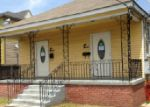Foreclosed Home in New Orleans 70122 ANNETTE ST - Property ID: 3315056883