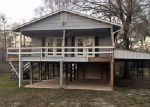 Foreclosed Home in French Settlement 70733 LA TRACE RD - Property ID: 3315079203