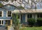 Foreclosed Home in Fort Washington 20744 LELA CT - Property ID: 3315119505