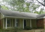 Foreclosed Home in Brandon 39042 BUSICK WELL RD - Property ID: 3315147984