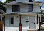 Foreclosed Home in Kansas City 64109 BROOKLYN AVE - Property ID: 3315208414