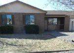 Foreclosed Home in Rio Rancho 87124 VANCOUVER RD SE - Property ID: 3315243903