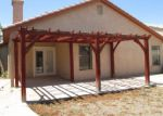 Foreclosed Home in Albuquerque 87114 YVONNE MARIE DR NW - Property ID: 3315263150