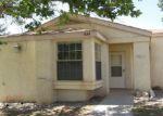 Foreclosed Home in Rio Rancho 87144 GREENVIEW WAY NE - Property ID: 3315264925