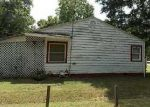 Foreclosed Home in Lexington 27292 BYERLY ST - Property ID: 3315340687