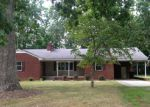Foreclosed Home in Burlington 27215 CATHERINE DR - Property ID: 3315348568