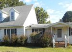 Foreclosed Home in Angier 27501 PINEY GROVE RD - Property ID: 3315351634