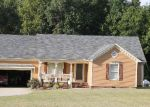 Foreclosed Home in Clayton 27520 HOOD FARM RD - Property ID: 3315369138