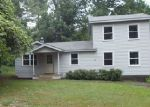 Foreclosed Home in Boonville 27011 ROCKFORD RD - Property ID: 3315373532