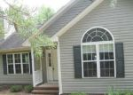 Foreclosed Home in Burlington 27215 HOSKINS CIR - Property ID: 3315376148