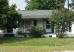 Foreclosed Home in Maysville 28555 8TH ST - Property ID: 3315378792