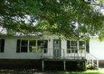 Foreclosed Home in Maysville 28555 MATTOCKS AVE - Property ID: 3315386675