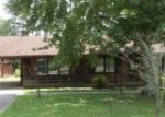 Foreclosed Home in Lexington 27295 ARDEN RD - Property ID: 3315388414