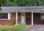 Foreclosed Home in Milford 45150 MCPICKEN DR - Property ID: 3315398945
