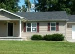 Foreclosed Home in Portsmouth 45662 SIMON MILLER RD - Property ID: 3315405501