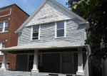 Foreclosed Home in Cleveland 44102 W 91ST ST - Property ID: 3315433984