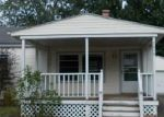 Foreclosed Home in Ashtabula 44004 OGDEN AVE - Property ID: 3315447997
