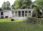 Foreclosed Home in Elyria 44035 PINEWOOD DR - Property ID: 3315452809